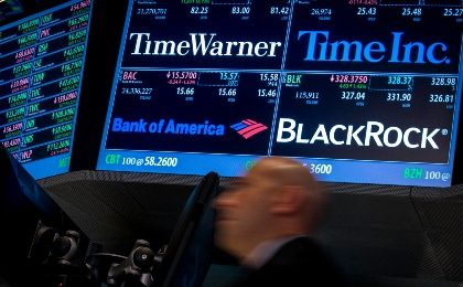 ​With a backdrop of a rebuffed deal, Time Warner will be on the hook to explain why it is better off going solo.