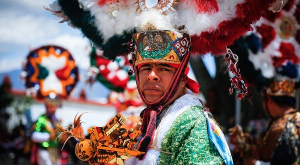 essays on mexican culture Cultural features in mexico print reference this published: cultural studies essay writing service essays more cultural studies essays we can help with your essay.
