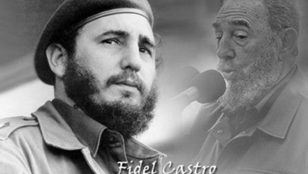 América Latina celebra cumpleaños de Fidel Castro | Noticias | teleSUR