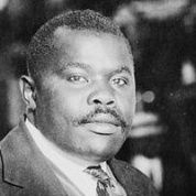 the life and contributions of marcus mosiah garvey A brief history of the international foundation for the exoneration of marcus mosiah garvey ct, inc 2004 to present by dermoth the intent was to create an organization to honor marcus garvey's contributions to the world marcus garvey devoted his life to the cause of uplifting the.