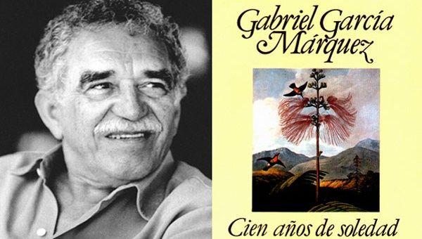 En Detalle Conozca Las Cinco Mejores Obras De Gabriel García Márquez Noticias Telesur