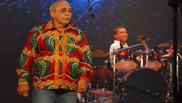la caribena audio en vivo: