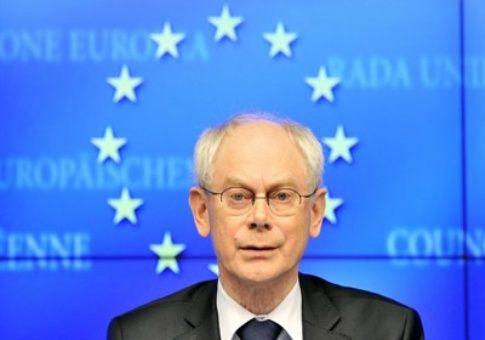 Presidente del consejo europeo visitar rep blica for Presidente del consejo europeo