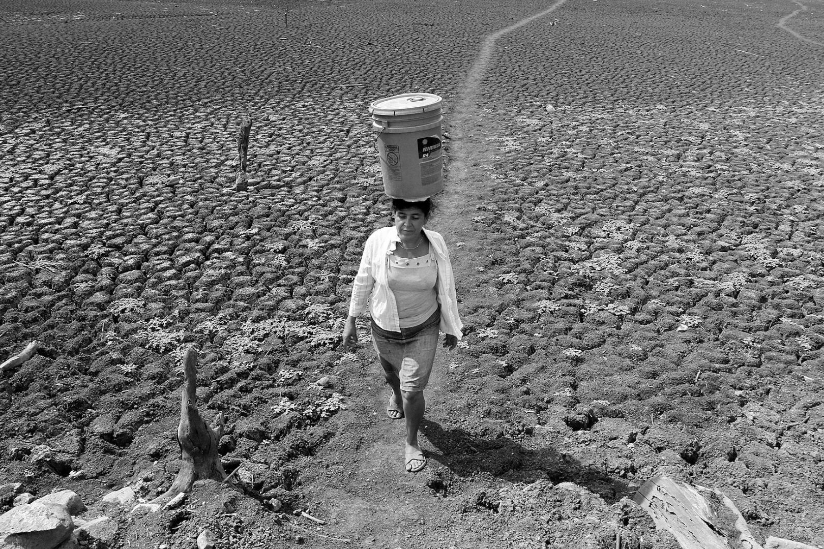 Guatemala in State of Emergency in Drought | News | teleSUR