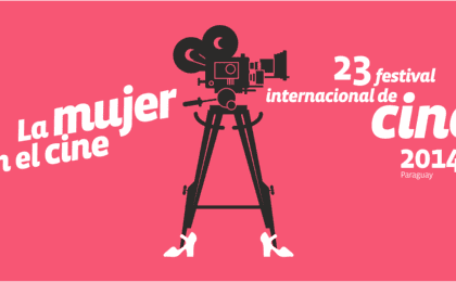 (Photo: Official Facebook Festival Internacional de Cine)