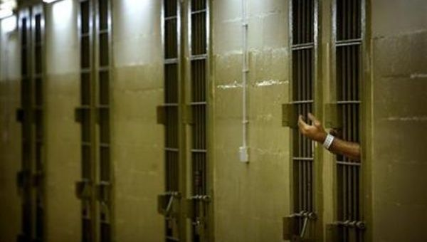 La prisión estadounidense de Abu Ghraib en Bagdad, donde los abusos indescriptibles fueron cometidos sistemáticamente contra los sospechosos de terrorismo.  (Foto: Reuters)