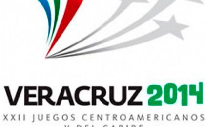 The Veracruz 2014 XII Central American and Caribbean Games will be held from November 14 to 30. (Photo: Veracruz XII Juegos Deportivos )