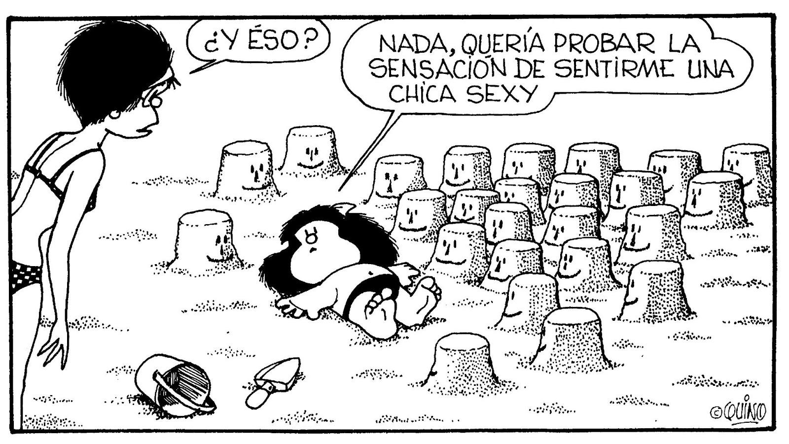 mafalda_7.jpg