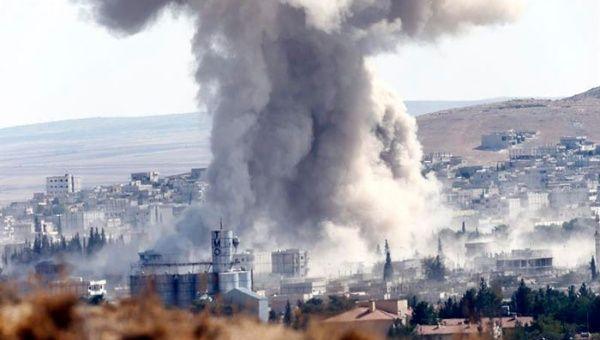 kurdos-piden-armas-para-defender-ciudad-siria-atacada-por-el-estado-islamico