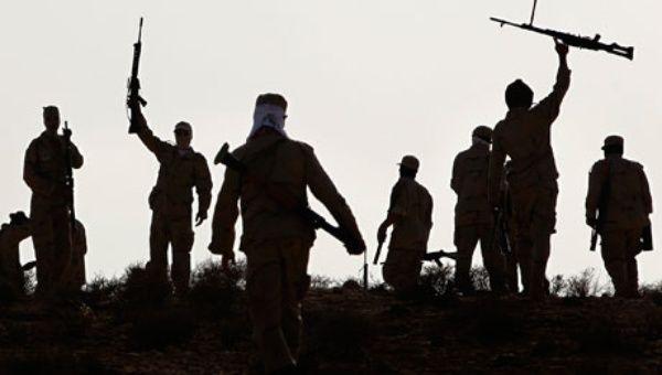 libyan-rebel-fighters-007.jpg_1718483346.jpg