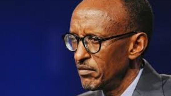 an analysis of the american passivity in the rwandan genocide in 1994 The context of the 1994 rwandan genocide continues to be a matter of historical debate in 2010, an american law professor and attorney.