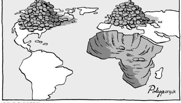 http://www.telesurtv.net/__export/1414627343888/sites/telesur/img/opinion/2014/10/29/polyp_cartoon_africa.jpg_1718483346.jpg
