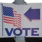 Nota sobre las recientes elecciones en Estados Unidos