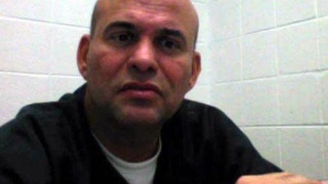 Salvatore mancuso, ex comandante de las autodefensas unidas de colombia (auc); alias mem0edn, comandante del bloque