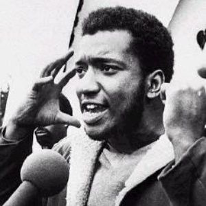 The Assassination Of Fred Hampton 45 Years Later