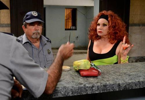 drama transexual llega al festival de cine latinomericano de cuba