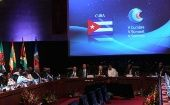 The 10th Caricom-Cuba finished on Monday.
