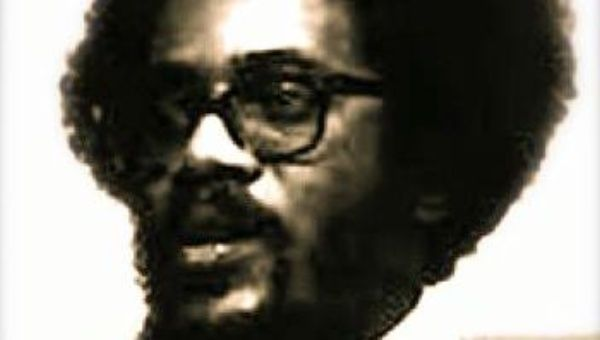 walter rodney ctiticism Homework help discussion research paper psychology comparing childrens faces in sara teasdales poem barter thesis slc imitate essay teach writing.