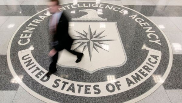 The senate report on CIA torture has sparked a wave of public controversy.