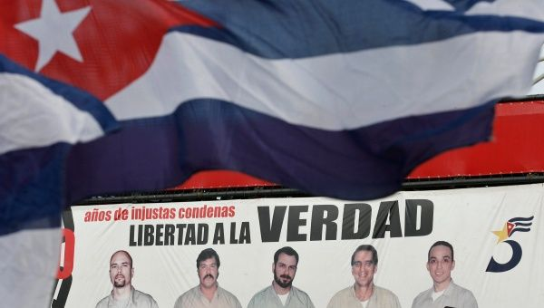 americas cuban conundrum Latin american leaders usually have few qualms about lecturing the us on what they regard as the folly of its cuba policy, especially of late.