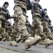 ¿Rumbo hacia una Tercera Guerra Mundial?