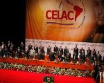 CELAC has emerged as an important regional integration bloc.