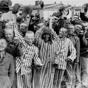 an analysis of the history and characteristics of nazi concentration camps The structures of control in the nazi  to include nazi political and racial ideas history was taught to  nazi people's courts concentration camps.