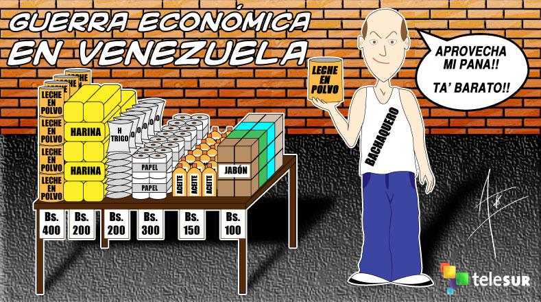 Venezolana se abre el cono y habla sobre hacer un trio - 1 part 5