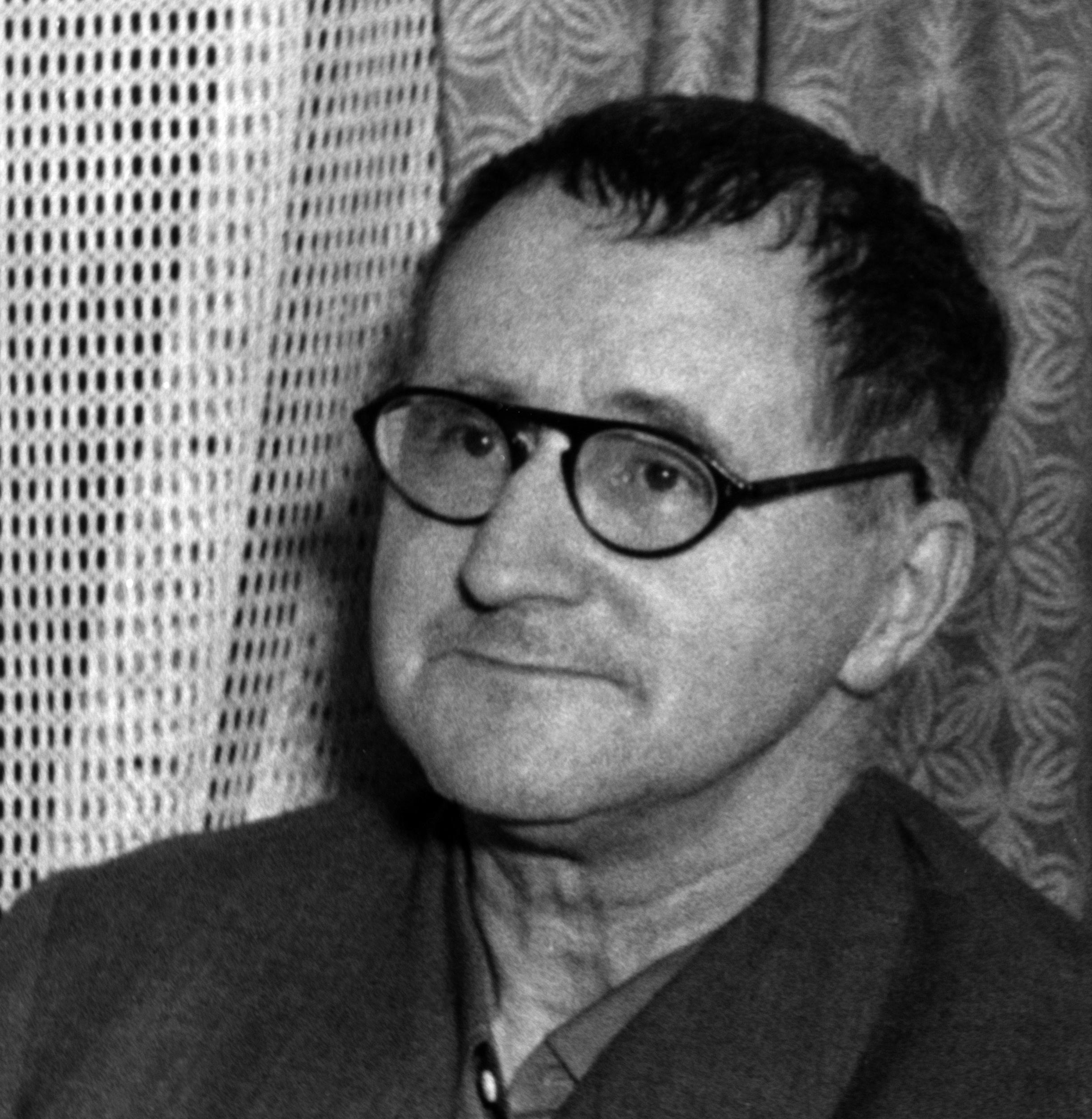 Bertolt Brecht Y El Teatro épico Noticias Telesur