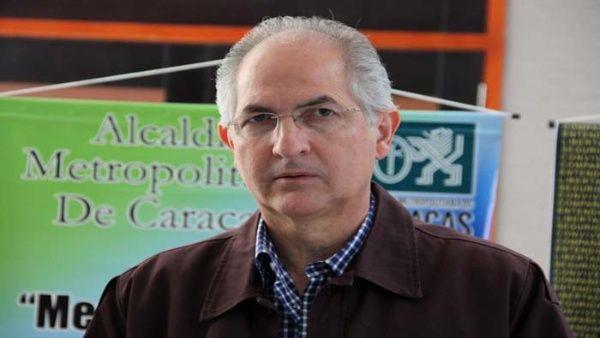 Esequibo - Noticias y  Generalidades - Página 21 Antonio_ledezma_0.jpg_1718483347