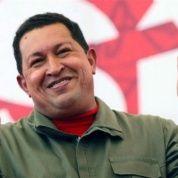 El legado de Hugo Chávez está en todas partes del mundo y este 5 de marzo es homenajeado con diversas actividades.