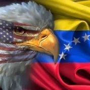 Alerta: El águila imperial viene por América Latina y el Caribe