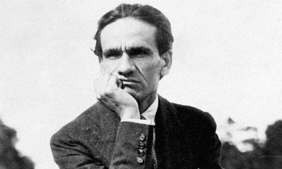 Diez Frases Del Memorable Poeta Peruano César Vallejo