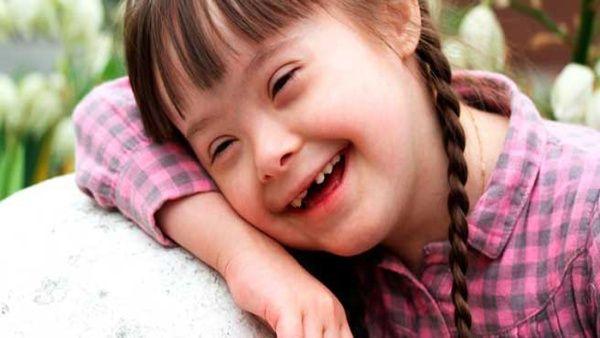 Día Internacional De Las Personas Con Síndrome De Down