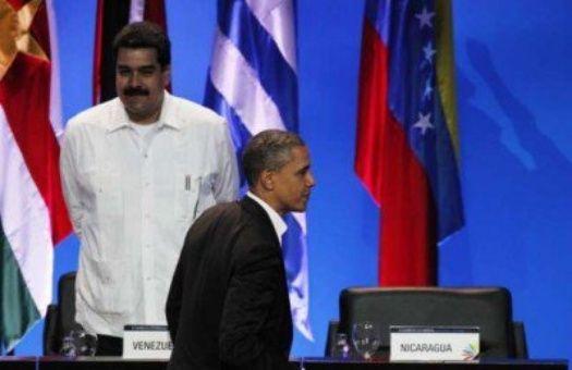 Conflicto Interno en Norteamerica que afecta al resto de las naciones. - Página 2 Maduro-obama-400x259.jpg_1718483347