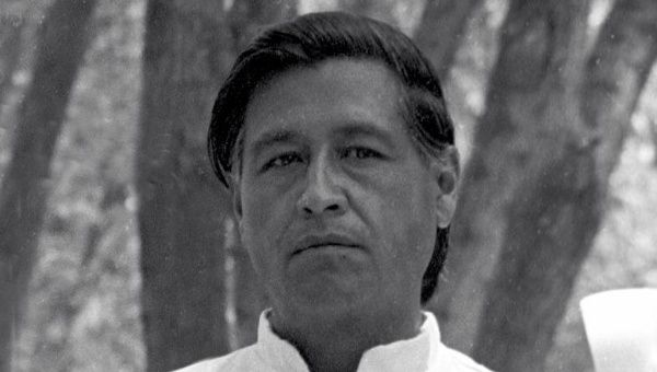 Cesar Chavez co-founded the National Farm Workers Association (later renamed the United Farm Workers, or UFW) in 1962.