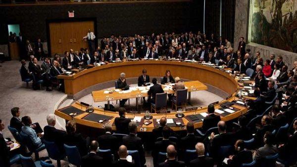 Consejo de Seguridad de la ONU analiza conflicto armado en Yemen