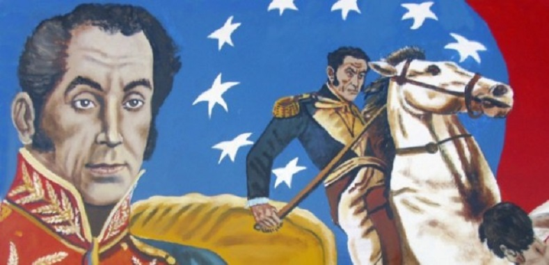 hispanic singles in savery In nine pages this paper examines slavery within the context of the narrative of the life of frederick douglass and a 'free' mill premier antislavery crusadeof frederick.
