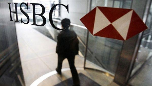Francia imputa a grupo bancario HSBC por complicidad en fraude ...