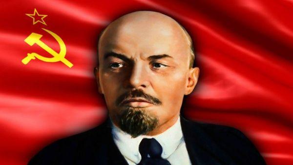 Lenin batalló en el campo práctico y de ideas para librar a la humanidad del capitalismo