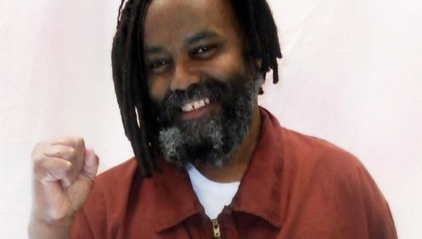 Supporters claim Mumia Abu-Jamal is suffering from diabetes but is not receiving adequate care from prison officials.