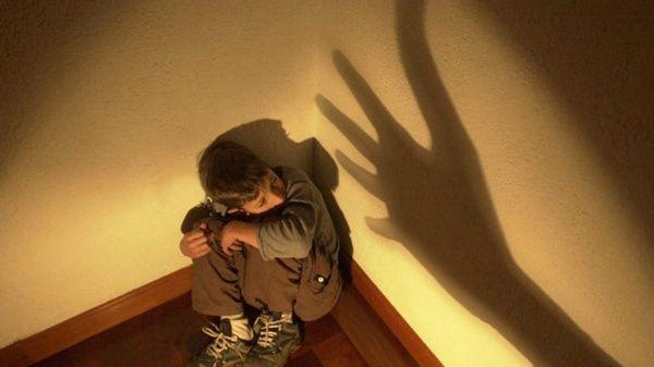 Qué hacer si somos testigos de maltrato infantil