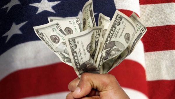 http://www.telesurtv.net/__export/1430321024347/sites/telesur/img/multimedia/2015/04/29/money-democracy.jpg_1718483346.jpg
