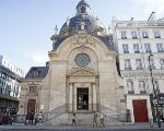The French United Protestant Church is in favor of same-sex weddings.