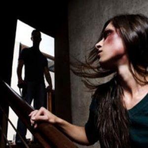 violencia de g nero en estados unidos blog telesur. Black Bedroom Furniture Sets. Home Design Ideas