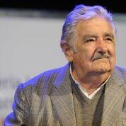 Mujica, no te metas con Maduro