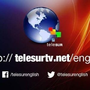 teleSUR English Now Broadcasting in Saint Lucia | News ...