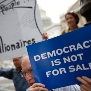an analysis of phony campaign finance reform Campaign finance reform:  'phony soldiers  the patriot post is steadfast in our mission to extend the endowment of liberty to the next generation by.
