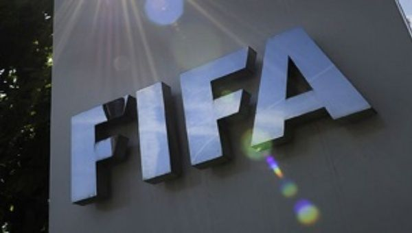 FIFA Fraud, Africa's Corruption and Elite Silence