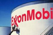 Exxon Mobil made an agreement with Guyana to explore for oil in disputed territory between it and Venezuela, what Venezuela has called a